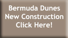 Bermuda Dunes New Construction Homes for Sale
