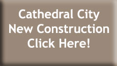 Cathedral City New Construction Homes for Sale